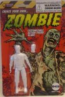 4inch_zombie_a.jpg