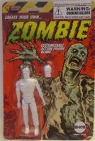 4inch_zombie_b.jpg