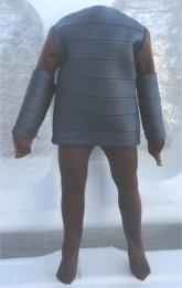 brown_black_leather_costume.jpg