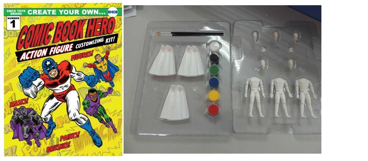 comic_book_hero_kit2.jpg