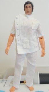 doctor_uniform.jpg