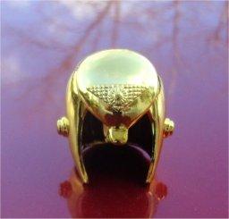 gold_helmet.jpg