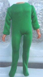 green_proper_bodysuit.jpg