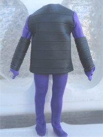 purple_black_leather_costume.jpg