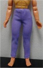 purple_pants.jpg